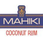 MAHIKI COCONUT
